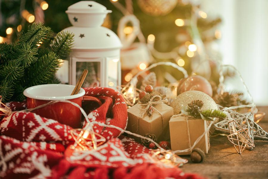 bigstock-Holiday-Christmas-Wallpaper-Wi-328242997