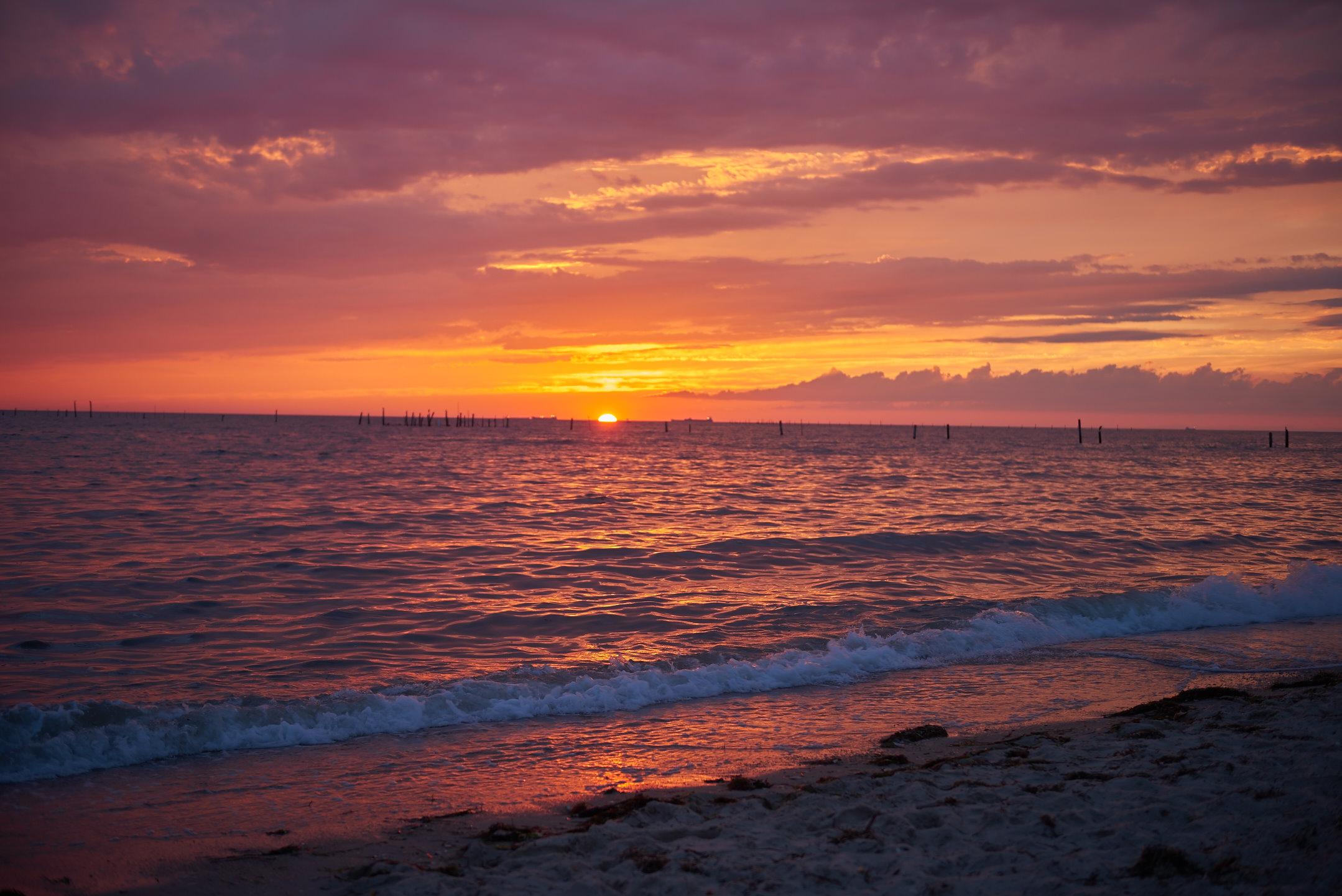 sunset-7-8-2017-04--122